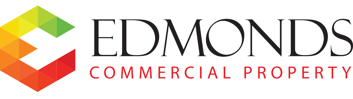Edmonds Commercial Logo